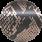 Srebrna Piton