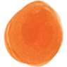 Crvena Yu-Yake boja
