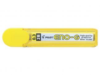 ENO G -2B - Mine - 0.3 mm