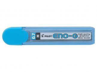 ENO G -H - Mine - 0.7 mm