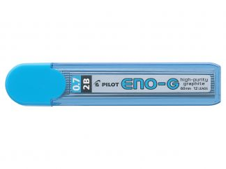 ENO G -2B - Mine - 0.7 mm