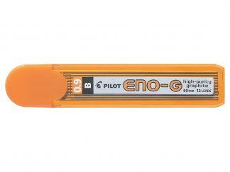 ENO G -B - Mine - 0.9 mm