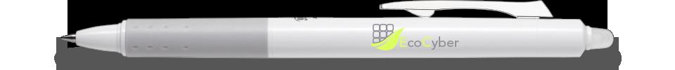 FriXion Clicker personalizacija